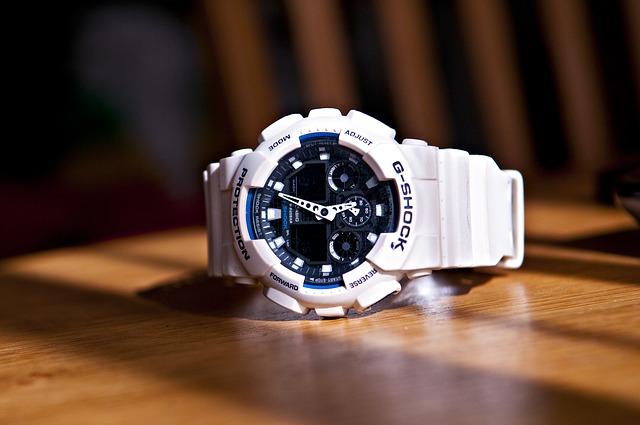g-shock watch bargain beijing pearl market