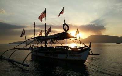 Can't Miss Day Trips from Manila, Philippines