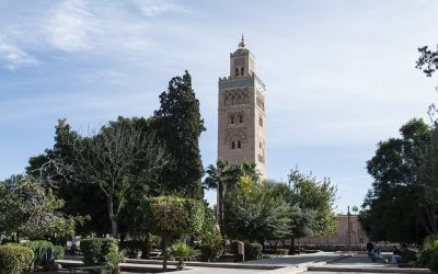 Morocco Travel Tips: What To Know When Planning Your Trip